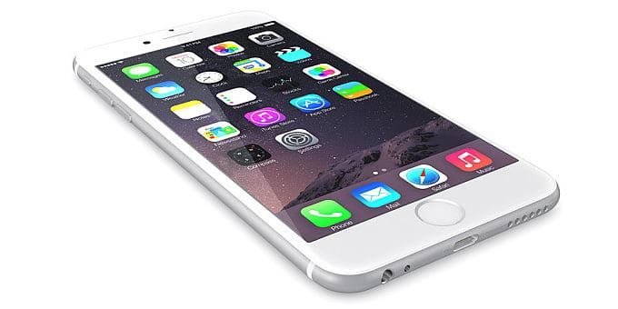 iPhone 6s / 6s Plus'ın 8 yeni özelliği
