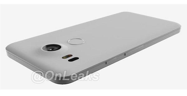 Yeni nesil Nexus 5 ne zaman satışa çıkacak?