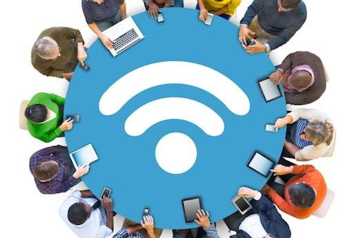 Ağ ürünlerinde WiFi 5 teknolojisi giriş seviyesinde olmalı