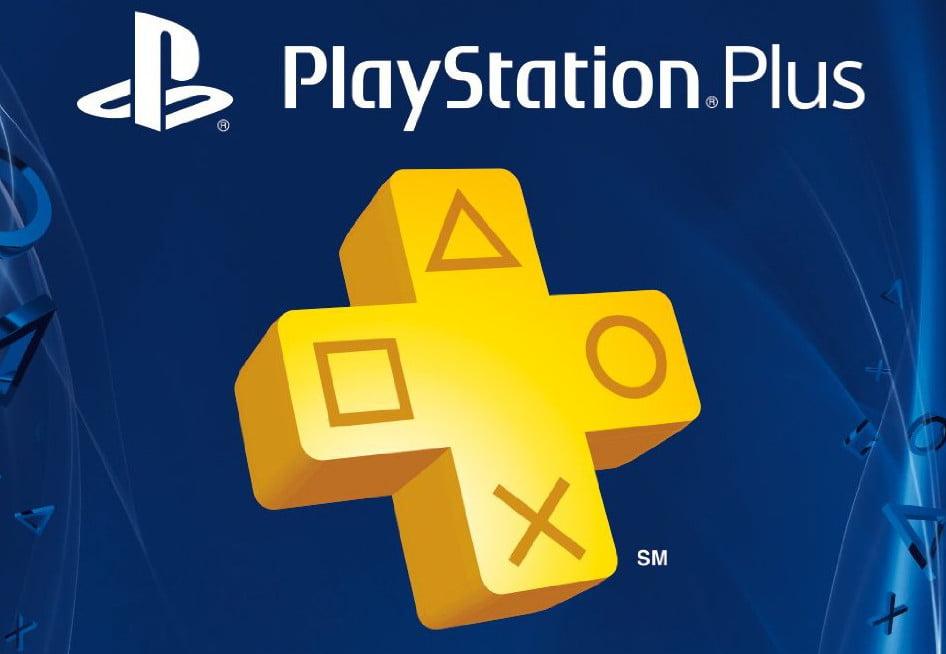 PlayStation Plus Ekim 2017 oyunları belli oldu