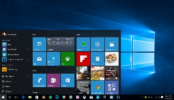 Windows 10, 75 milyon bilgisayarda