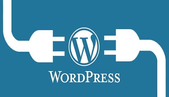 WordPress 4.3 sürümü için duyuru yapıldı