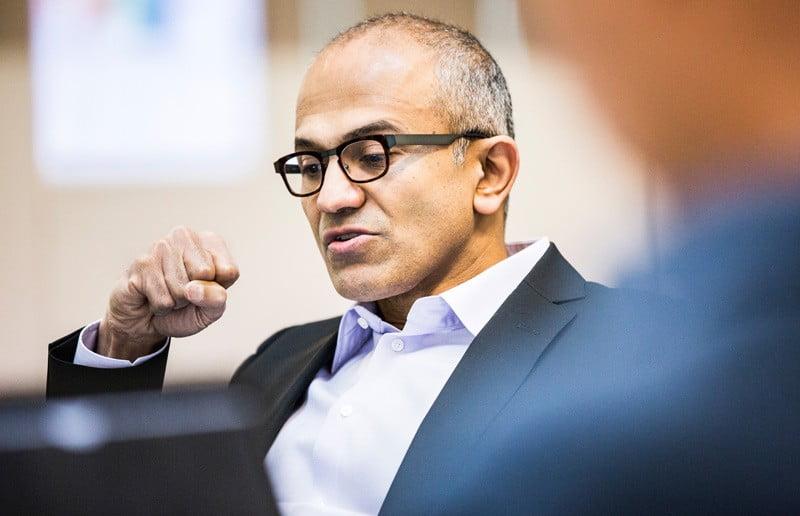 Microsoft'tan görülmemiş bir hizmet: Ücretsiz İnternet!