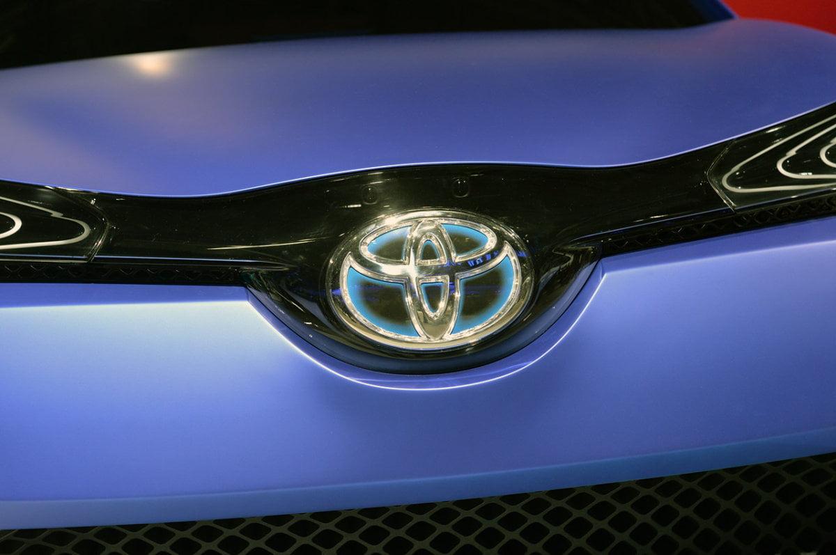 Toyota, MIT ile yapay zeka geliştirecek
