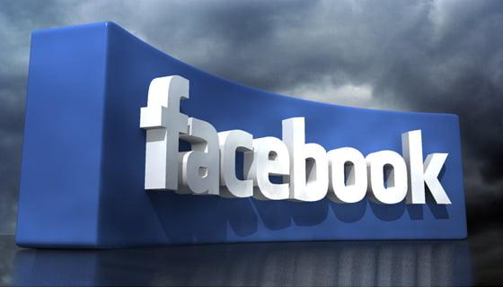 402-facebook[1]
