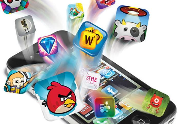 Haftanın en iyi iOS ve Android oyunları – 8