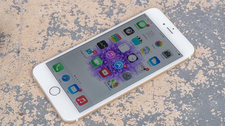 iPhone 6s'i iPhone 6'dan ayıran 10 özellik!