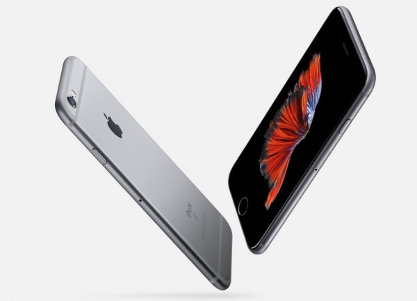 iphone satış rekoru
