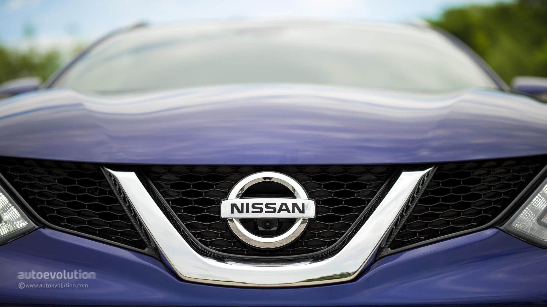 Nissan'da şok ayrılık