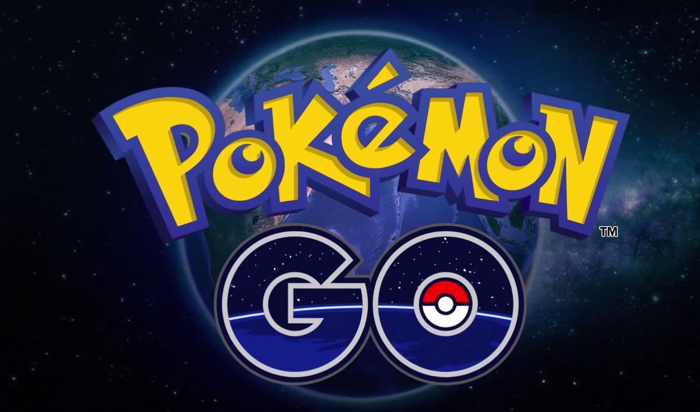 Pokemon GO'ya Kraliyet Ailesinden Yasak!