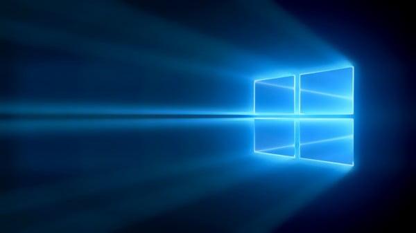 windows 10-1