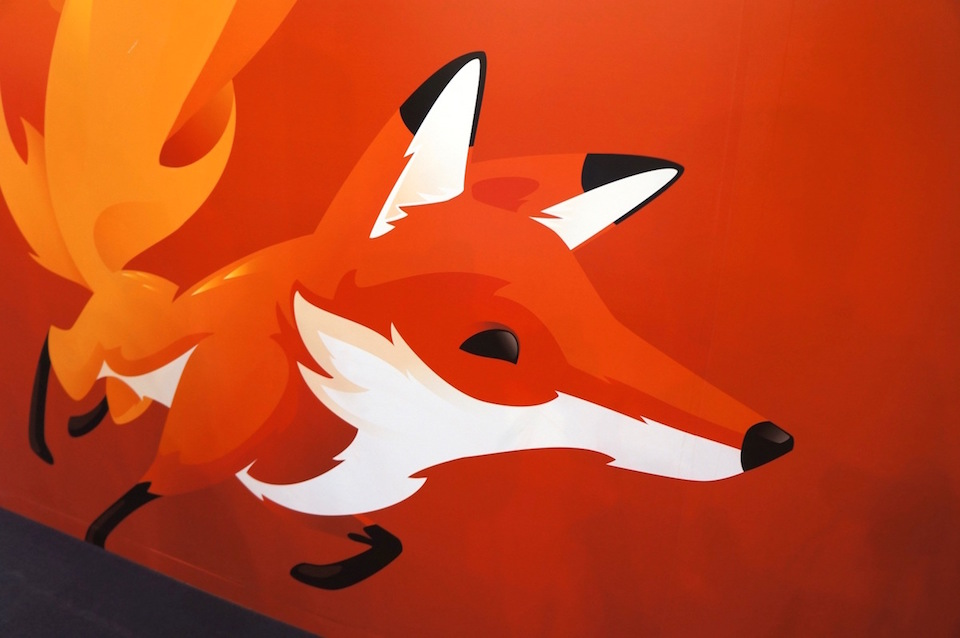 Firefox, plug-in desteğini kaldırıyor