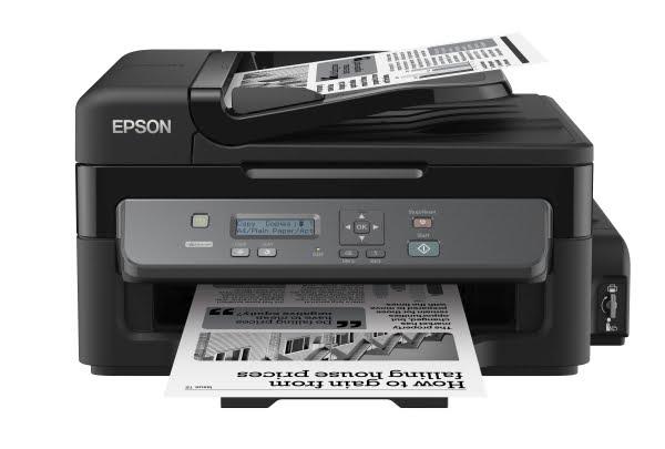 Epson-WorkForce-M200-Picture-2 (1)