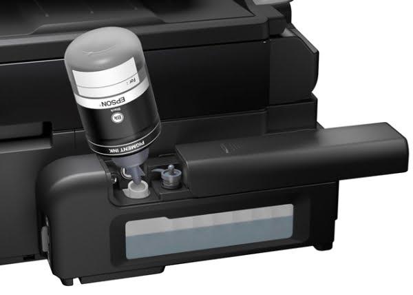 Epson-WorkForce-M200-Picture-38