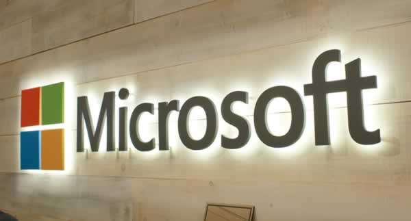 Microsoft eski notebooklari satin aliyor!