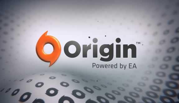 Origin artık TL ile ödeme alacak