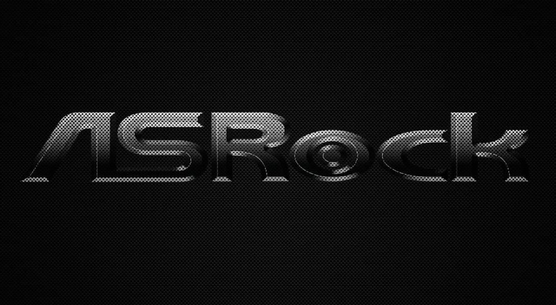 ASRock yeni güncelleştirmelerini sundu