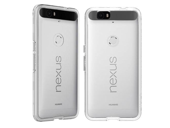 Nexus 6'nın Resmi Ölüm Tarihi Açıklandı!