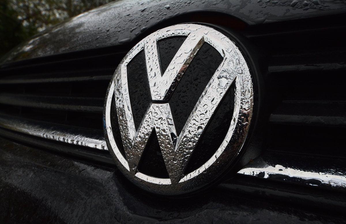 VW, kandırdığı sürücülere 1000 dolar ödeyecek