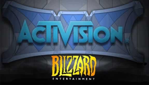 Activision Blizzard, Candy Crush'ı satın aldı!