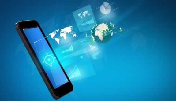 BTK, mobil internet kurallarını yeniledi!