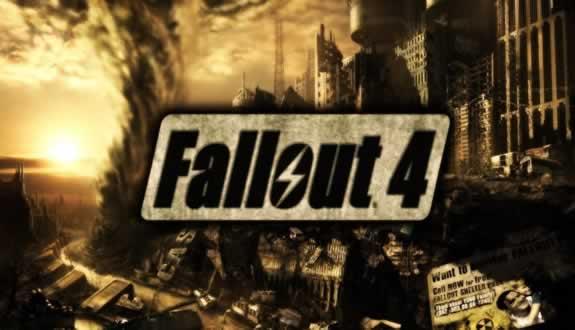 Fallout 4 inceleme puanları!