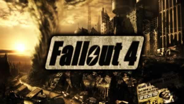 Fallout 4, Bir Anda Ücretsiz Oldu, Bethesda Şaşırdı