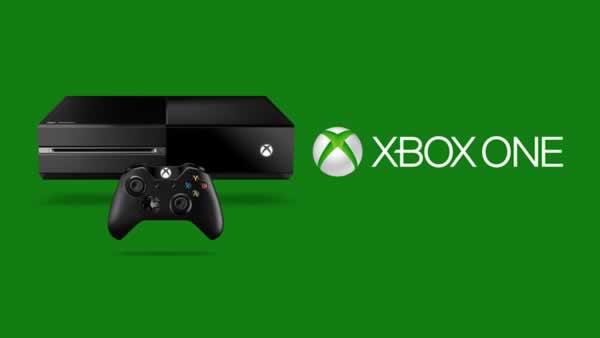 Ilk Xbox oyunlari Xbox One yolunda!