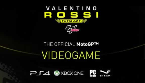 MotoGP 2016'ya Rossi Damga Vurdu!