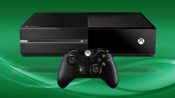 Xbox One, Artık Çoklu Disklere de Uyum Sağlıyor!