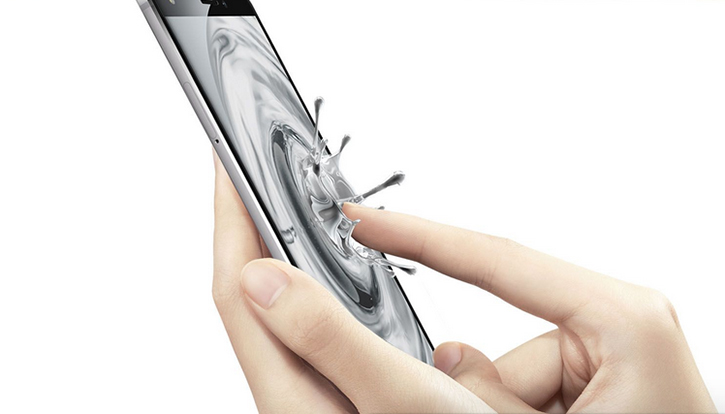 Apple'ın yeni rakibi Xiaomi olacak!
