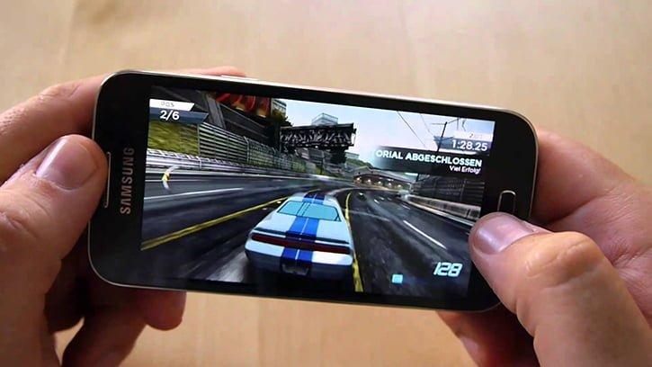 Haftanın en iyi iOS ve Android oyunları – 17