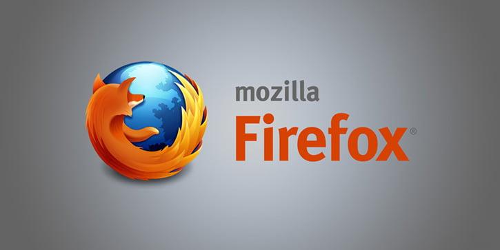 Mozilla Yeni Tarayıcısını Yayınlamaya Hazırlanıyor