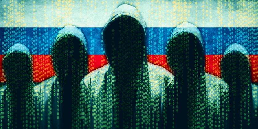 Tarihin en büyük dijital hırsızlığının arkasından Ruslar çıktı!