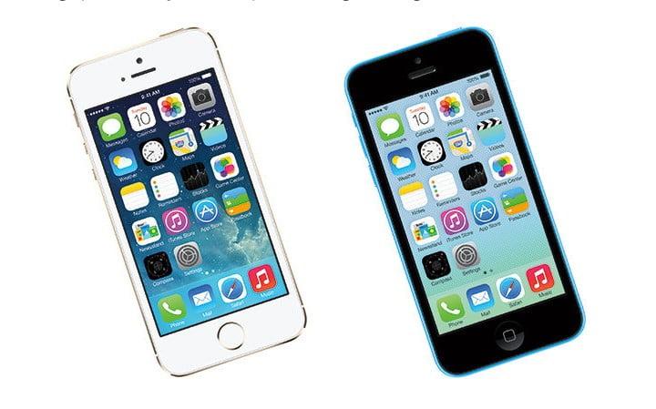 iPhone 7c uygun fiyatıyla dikkat çekecek!