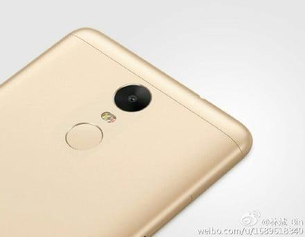 Xiaomi Redmi Note 2 Pro ne zaman satışa çıkacak?