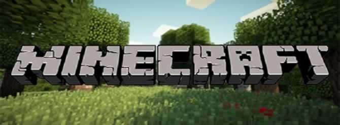 10 yaşında ulusal Minecraft şampiyonu oldu!