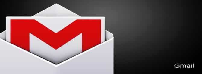 Gmail'e şifresiz giriş desteği geliyor!