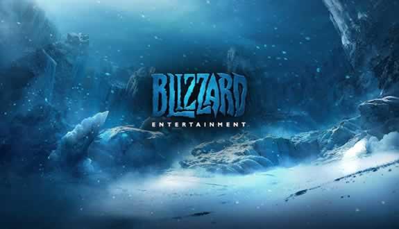 Hileciler Blizzard'a dava açıyor!