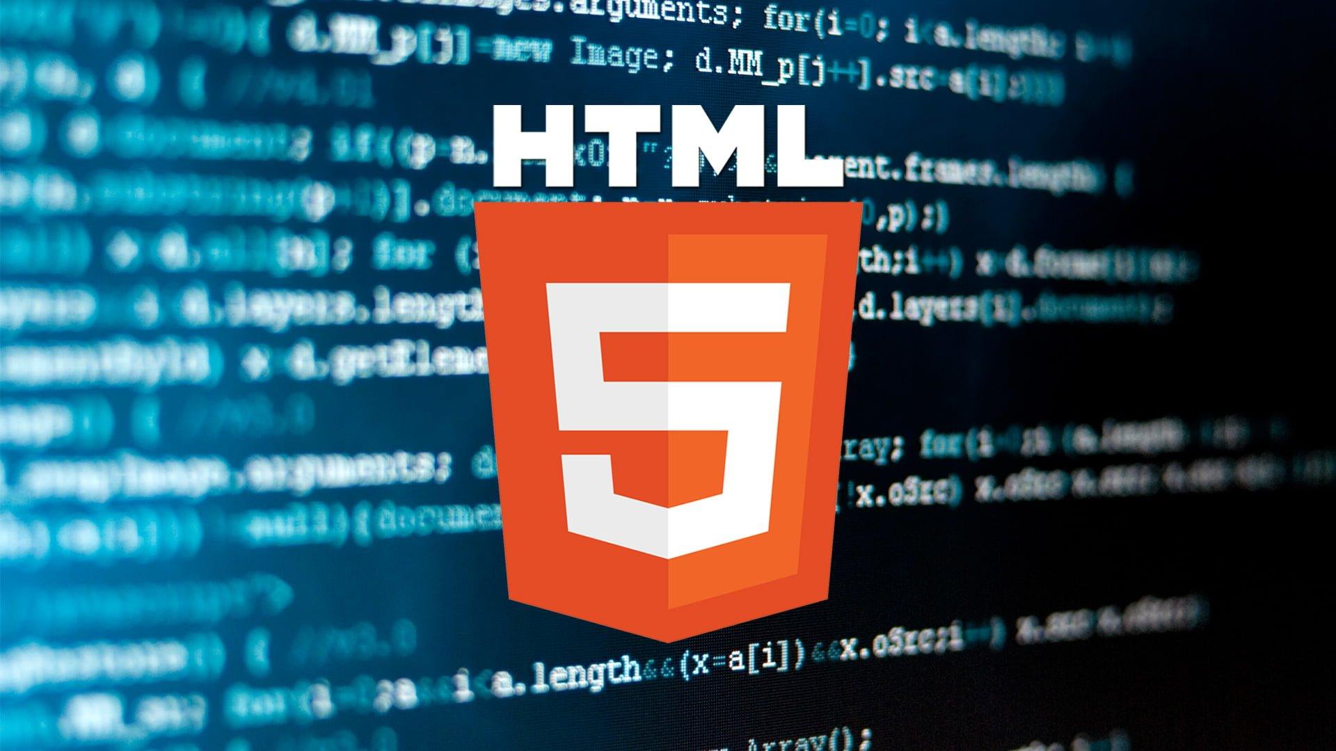 Facebook Artık Tüm Videolar İçin HTML5 Kullanıyor