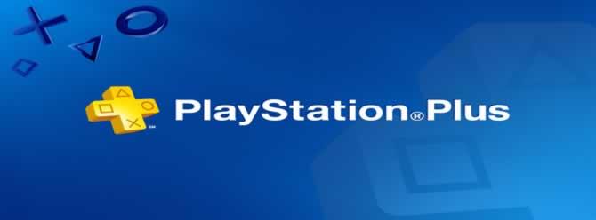 PS Plus Ocak ayı içerikleri açıklandı!