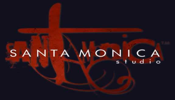 Santa Monica Studio'dan gizemli duyuru!