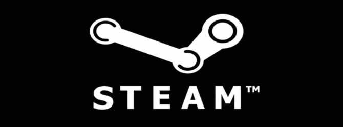 Steam neden açılmadı!