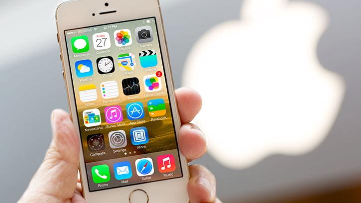 iOS 12.4.4 güncellemesi yayınlandı!