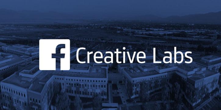 Facebook 3 servisini kapatma kararı aldı!