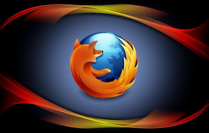 Firefox, çoklu işlem mimarisi ile yeni bir deneyim sunmaya hazırlanıyor