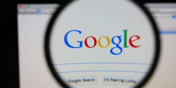 google-aramalari-2015
