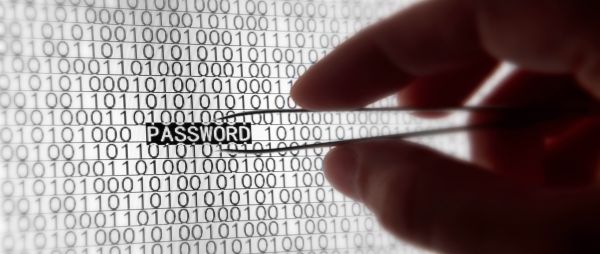 Trend Micro 12 milyar siber tehdidi engelledi