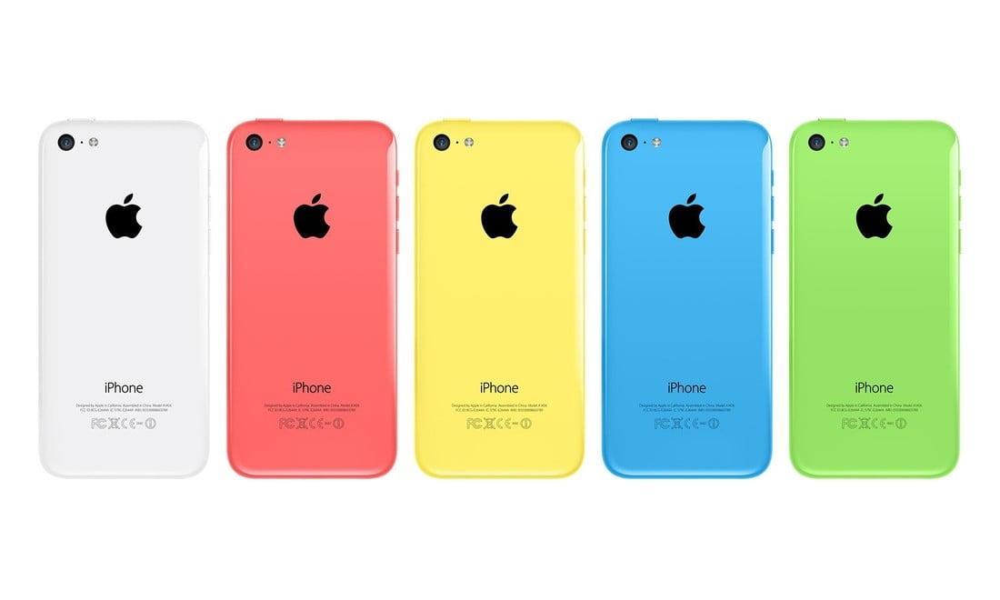 iPhone 6c'ye hazır olun!