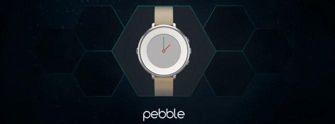 OnePlus akıllı saat hediye edecek!